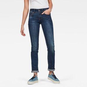 🌺NWT G Star denim jeans